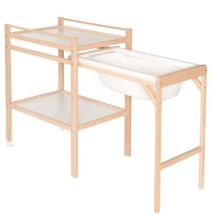 table coulissante - achat / vente table coulissante pas cher