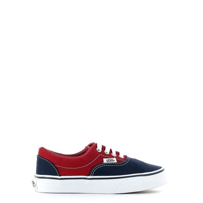 Vans Sneakers Enfant