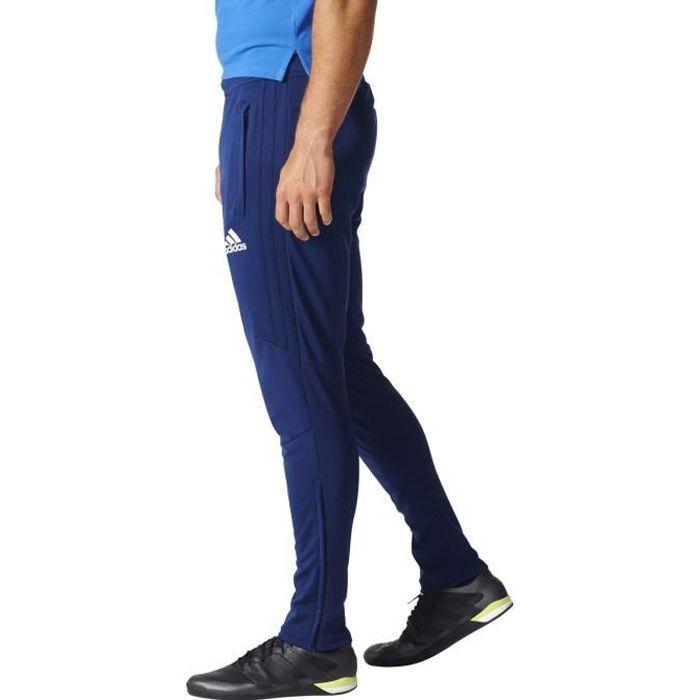 9b98ff3898921 Pantalon training adidas - Achat / Vente pas cher