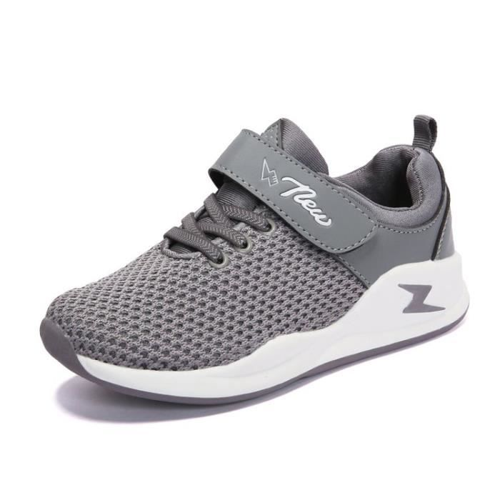 Booster Easy Chaussures de sport Gris 44 TFRGH