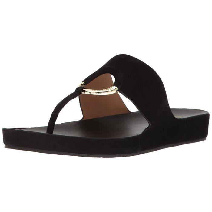 Femmes Calvin Klein Slide Chaussures