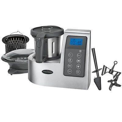 robot cuiseur multifonction de marque allemande de achat vente robot de cuisine cdiscount. Black Bedroom Furniture Sets. Home Design Ideas