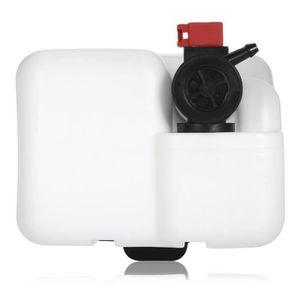 kit lave glace achat vente pas cher. Black Bedroom Furniture Sets. Home Design Ideas