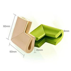 protege coin de table en verre achat vente pas cher. Black Bedroom Furniture Sets. Home Design Ideas