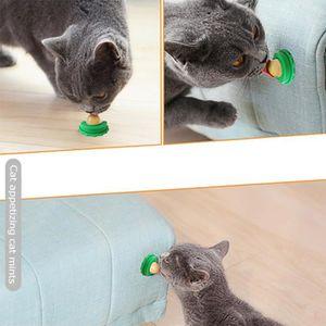 Lécher serré chatte