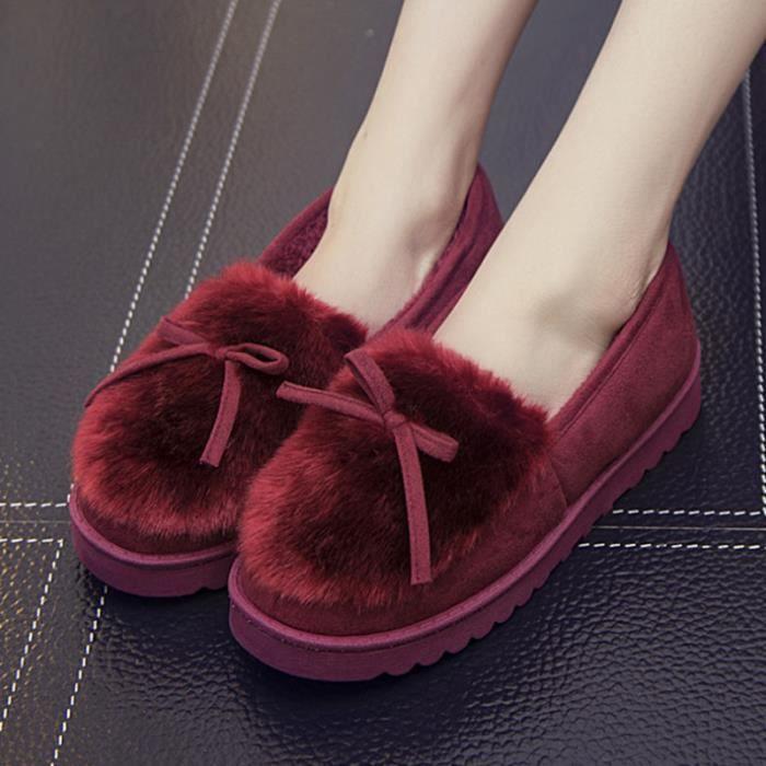 chaussures multisport Homme d'été pour lespataugeant Casual Shoes Sandbeach rose rouge taille41 pP3nW