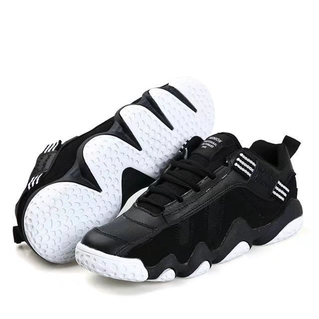 Hommes sport chaussures casual mode basket chaussures sneaker lacets chaussures 3bXenbtn