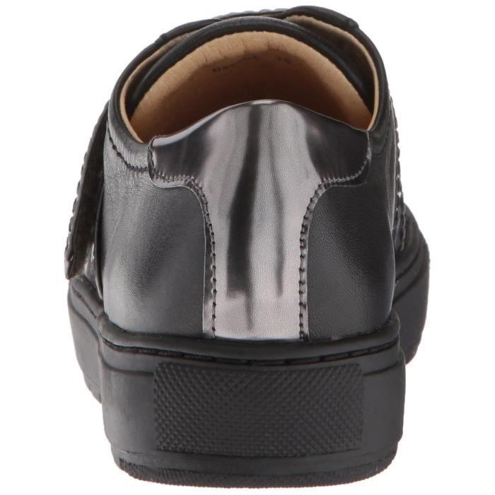 Geox Breeda Taille Sneaker 41 Les 15 I6r6d Femmes sQCrxtdBh