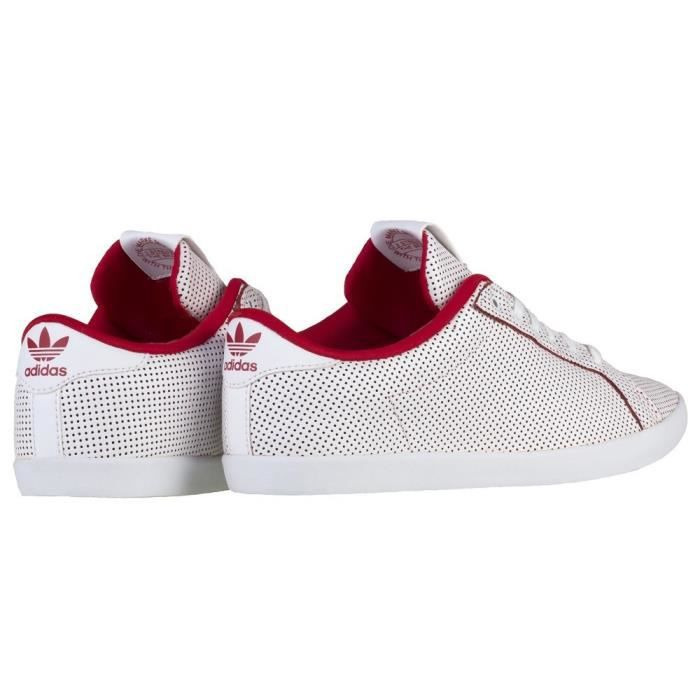 Chaussures Adidas Miss Stan W