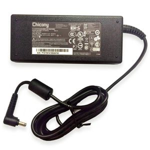 CHARGEUR - ADAPTATEUR  Adaptateur ordinateur portable 90W for HP Compaq B