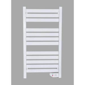 radiateur s che serviettes achat vente radiateur s che. Black Bedroom Furniture Sets. Home Design Ideas