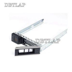 DISQUE DUR SSD X7K8W Nouveau pour Dell 14th Gen R640 R740 SAS / S
