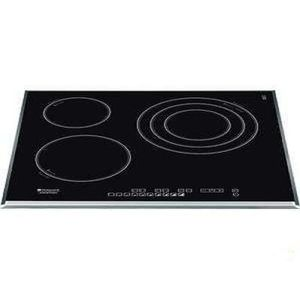 PLAQUE INDUCTION HOTPOINT KIO 633 T Z Table Induction