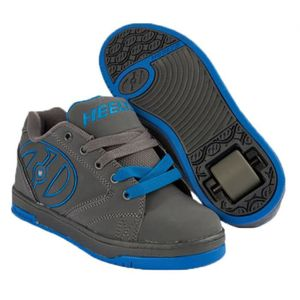 SKATESHOES Chaussures à roulettes Heelys propel 2.0 770508 gr