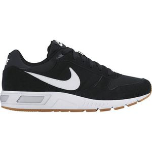 Pas Homme Chaussures Nike Pointures Cher Achat Grandes Vente B77qwY