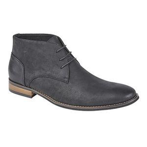 Boots Goor B62029-10S   Beige - Achat / Vente bottine  - Soldes* dès le 27 juin ! Cdiscount