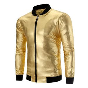 Cher Cher Cher Homme Vente Veste Cdiscount Page Page Page Page Pas Achat 104 gIxww78