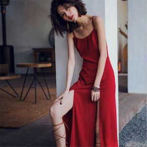 18f839c440eb ROBE Robe Femme Vetements De Marque De Luxe Manches Cou
