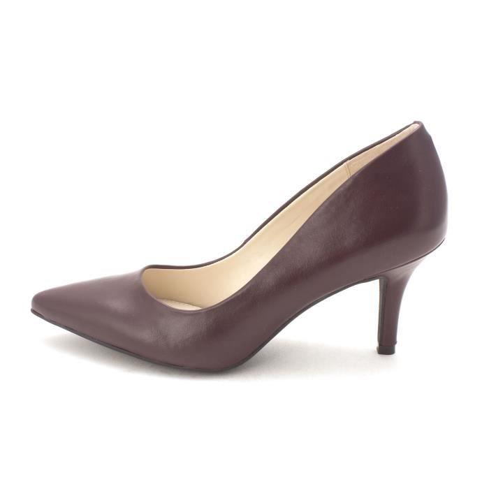 Femmes Alfani Chaussures À Talons