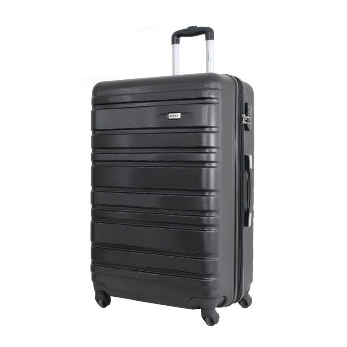 """VALISE - BAGAGE Valise Grande Taille 75 cm - Alistair """"Escape"""" - A"""