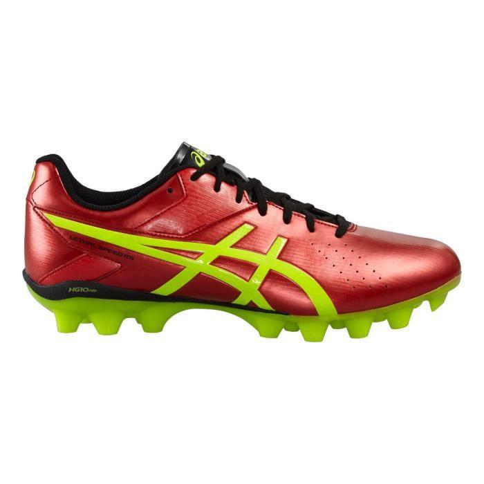 Chaussures de Football Asics