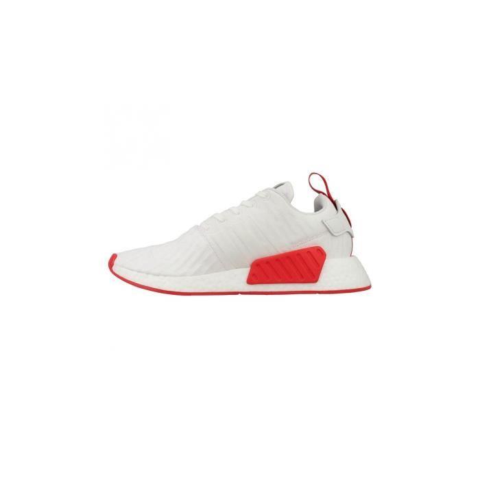 Basket adidas Originals NMD R2 Primeknit - BA7253