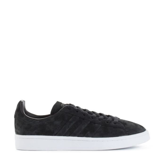 Chaussures Adidas Campus Stitch And Turn