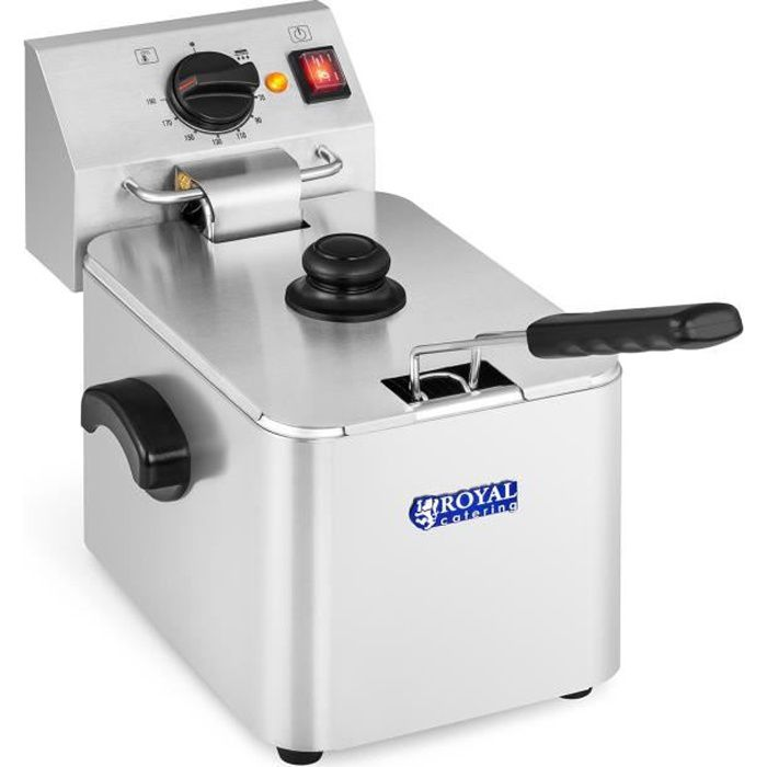 Idee deco friteuse gaz pas cher friteuse gaz pas friteuse friteuse gaz idee decos - Friteuse professionnelle pas cher ...