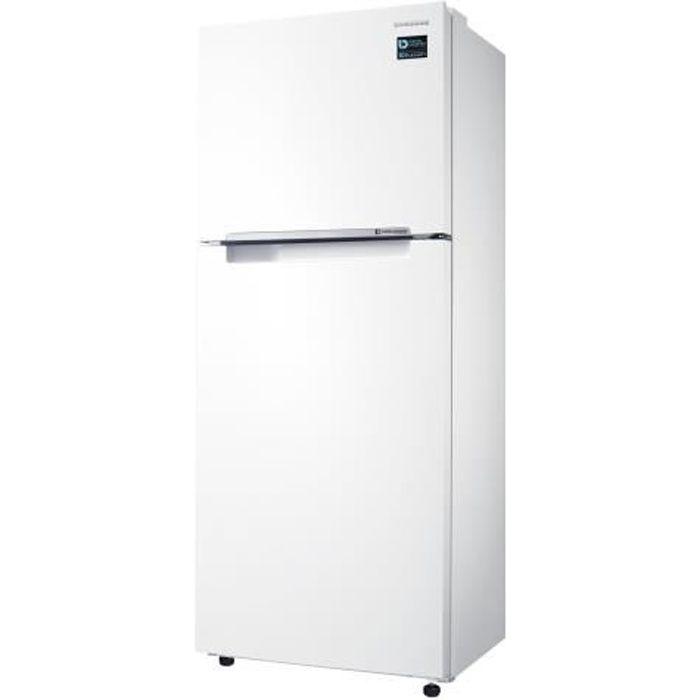 Refrigerateur hauteur 163 achat vente refrigerateur for Refrigerateur congelateur hauteur 170 cm