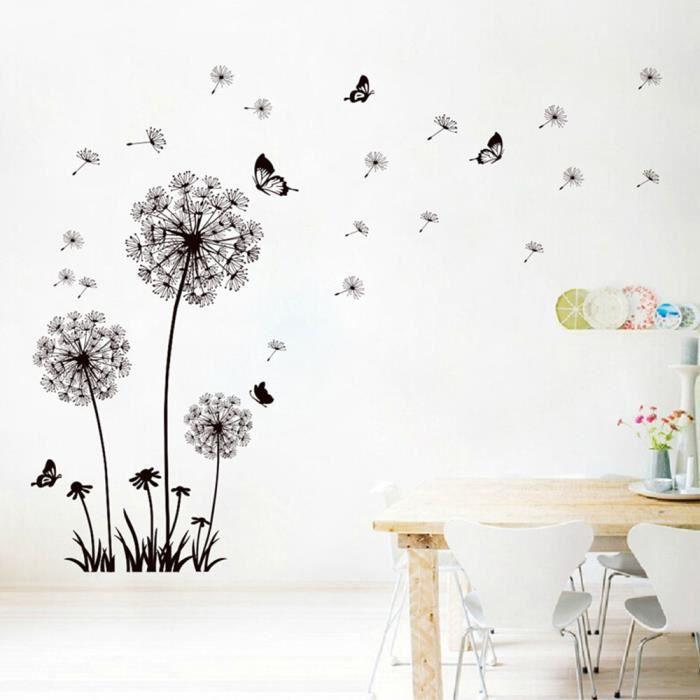 Papillons Decoration Pas Cher