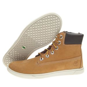 Lace Timberland Timberland 6In Groveton 6In 6In Groveton 6In Timberland A161I A161I Lace Timberland Groveton Groveton A161I Lace 0Cgwgq5