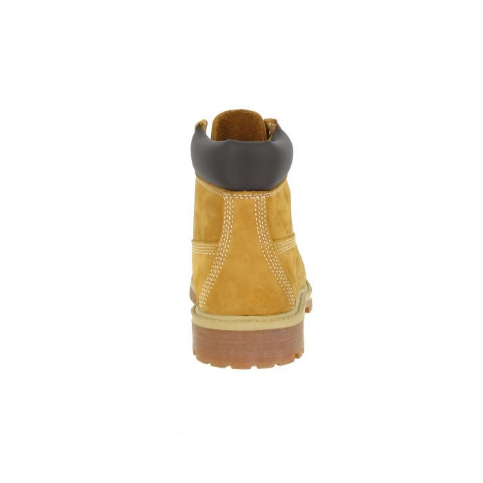 Boots Timberland 6in Premium pou…