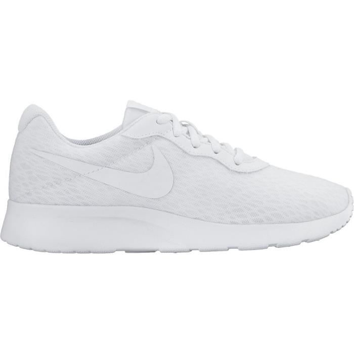 Chaussures Nike Wmns Tanjun BR 9hGt0ATxrd