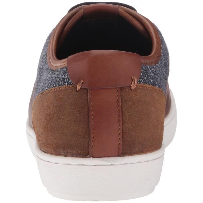 Aldo Lareawet Sneaker Mode IYNNR Taille-39 1-2