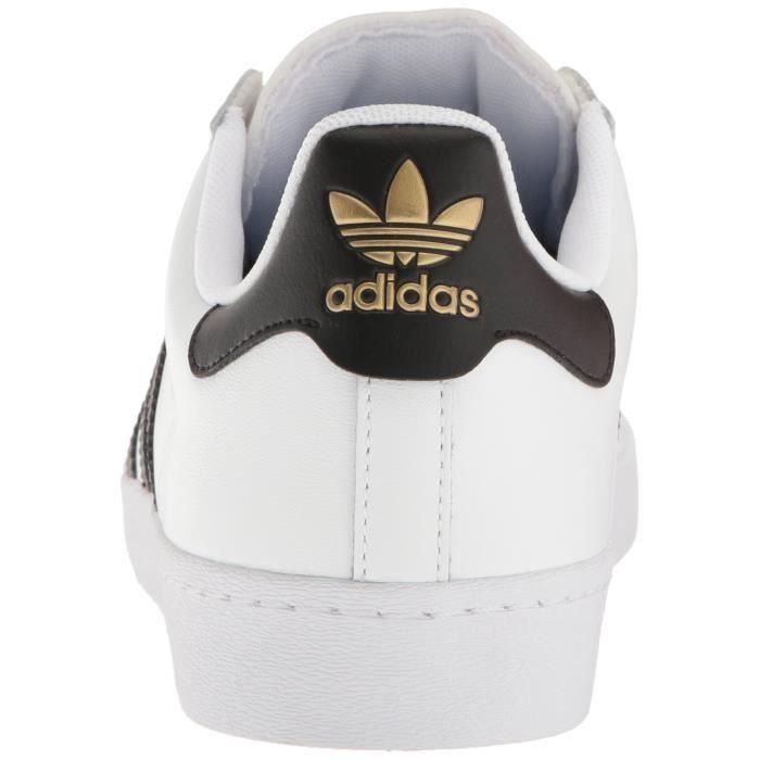 Adidas Originals Superstar Chaussures Vulc Adv KWSWN Taille-44 1-2