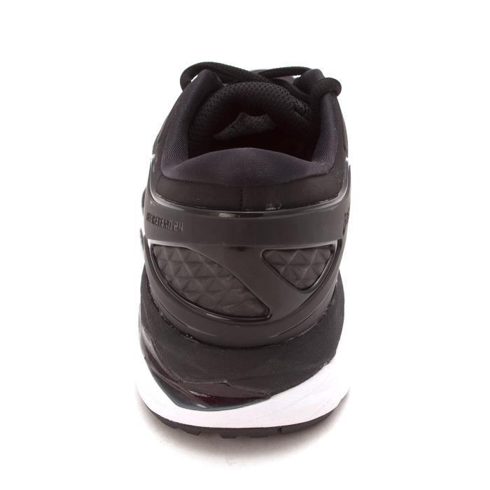 Femmes ASICS Gel-Kayano Chaussures Athlétiques jTkgnmix