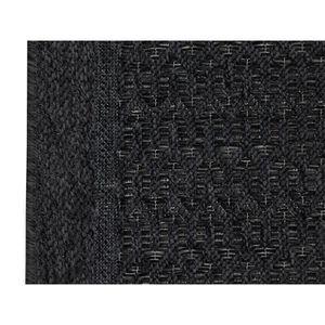 tapis exterieur gris achat vente pas cher. Black Bedroom Furniture Sets. Home Design Ideas