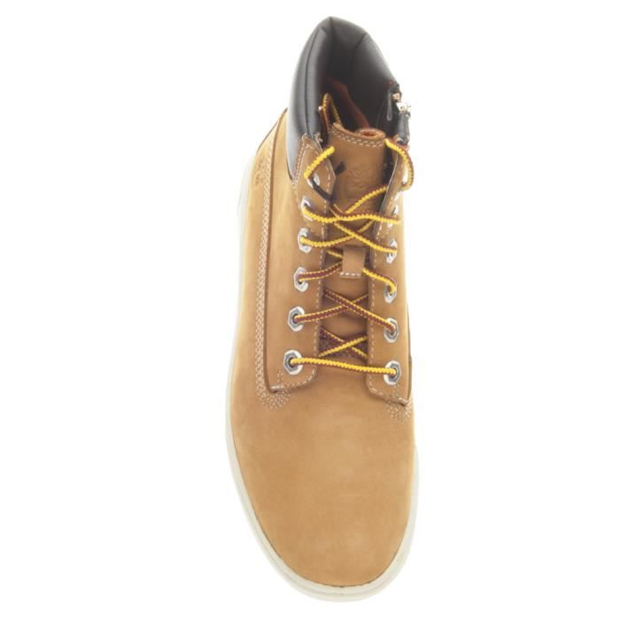Timberland Groveton 6In Lace A161I