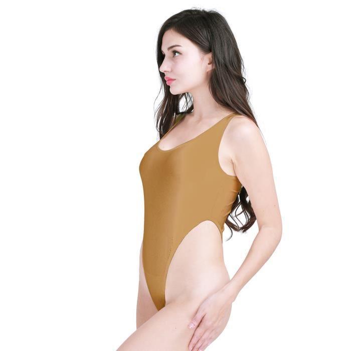 Maillot Sport Lingerie Tankini De Leotard Body Pieces 1 String Sous Femme vêtement Nuit Bain Gym Justaucorps Nuisette O8ZwtqzZ