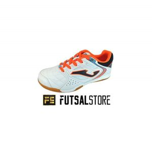 Chaussures Joma Football Joma Football Chaussures Vente Achat pEzqTT