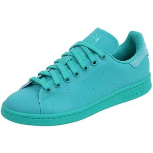 ... BASKET Chaussures Stan Smith Adicolor Femme Adidas. ‹›