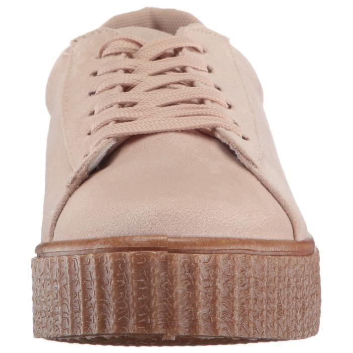 Fierce-u Sneaker Mode BAGX4 Taille-41