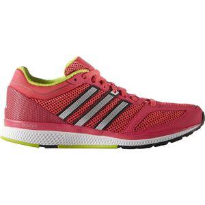 CHAUSSURES DE RUNNING ADIDAS PERFORMANCE Chaussures Running pour femme Z