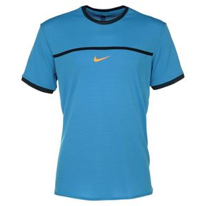 maillot tennis nike pas cher