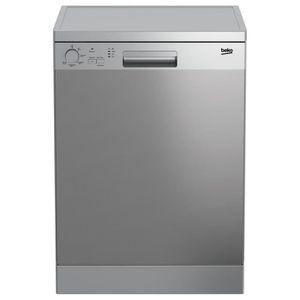 LAVE-VAISSELLE Lave vaisselle 60cm BEKO LVP 6252
