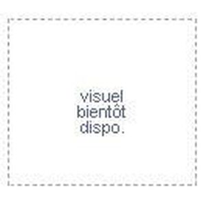 LAVE-VAISSELLE Lave vaisselle intégrable BRANDT VH1505W