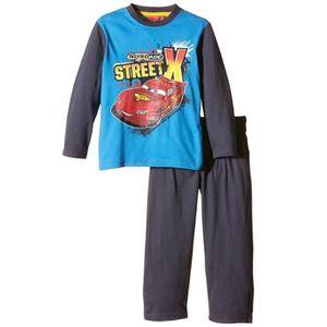14d1a99b79349 Pyjama Disney enfant - Achat   Vente Pyjama Disney enfant pas cher ...