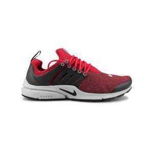 BASKET Basket Nike Air Presto Essential Rouge 848187-603