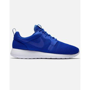 sports shoes 81135 a9415 BASKET NIKE ROSHE ONE HYPERFUSE (833125401) ENFANT