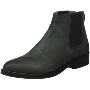 1DAMBF 38 Women's Shoes Ankle Boots 216022g Taille Sh aWBAWqS8